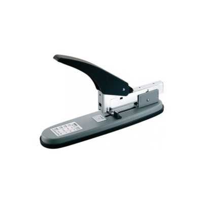 STAPLER H/DUTY 150 PAGE GENMES