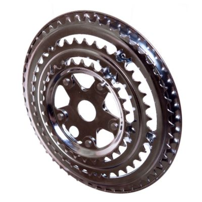 CHAINWHEEL MTB 1PCE @ (Available On Order Only)