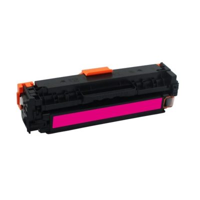 TONER 731 MAGENTA CANON COMP @ (Available On Order Only)