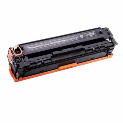 TONER 731 CYAN CANON COMP @ (Available On Order Only)