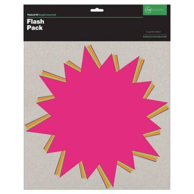 FLASH PACK XL 260 X 260