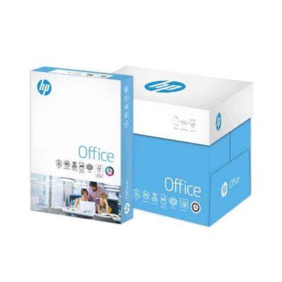 PHOTOCOPY PAPER HP EVERYDAY A4 BOX