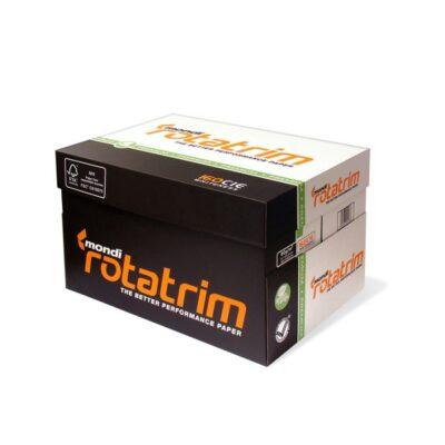 PHOTOCOPY PAPER ROTATRIM A3 BOX
