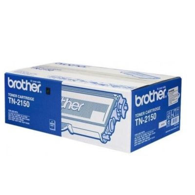 TONER BROTHER TN2150 ORIGINAL (Available on order - 5 Days dispatch)