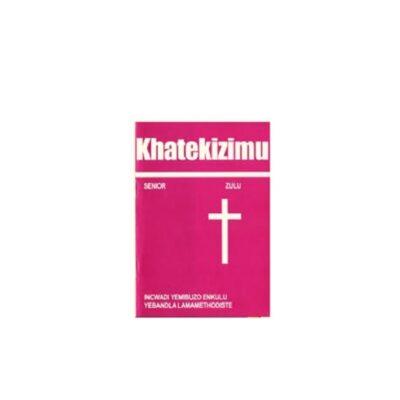 KHATEKIZEMU