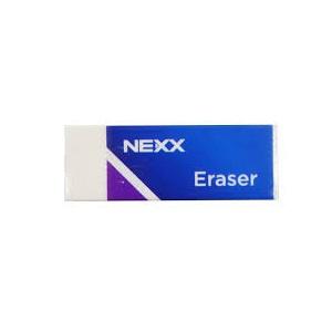 ERASER NEXX SMALL