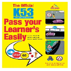PASS YOUR LEARNERS EASILY