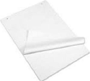 FLIP CHART PAPER 50 PG