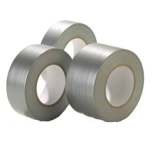 TAPE DUCT 48MMX25M