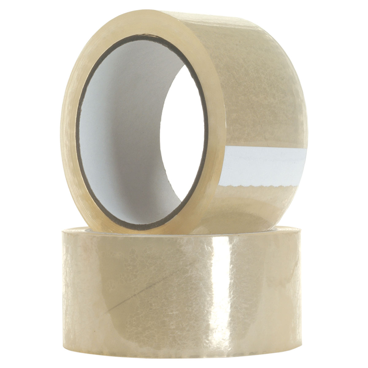 TAPE PACKAGING CLEAR