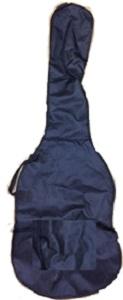 GUITAR BAG PADDED FULL SIZE