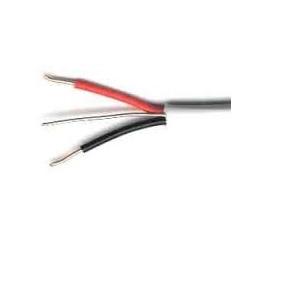 CABLE SURFIX FLAT 1.5 MM X 10 M