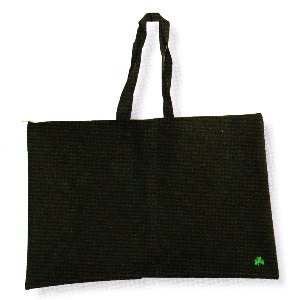 BOARD BAG WITH HANDLES
