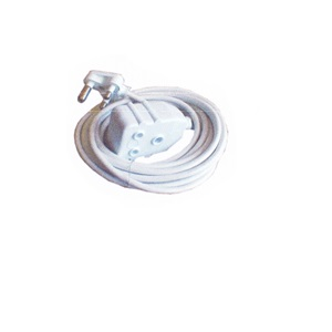 EXTENSION CORD 20 M
