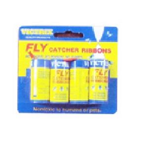 FLY CATCHER'S 3'S