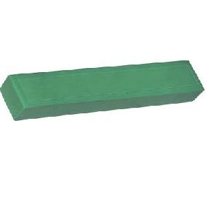 SOAP GREEN BAR 500 G ECONO
