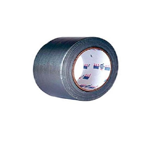 TAPE DUCT 48MMX5M