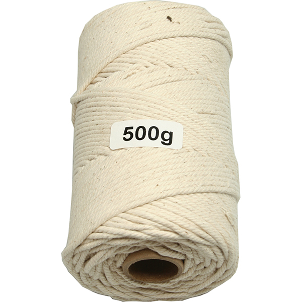 TWINE 500G ( 304 ) (Available Only On Order)