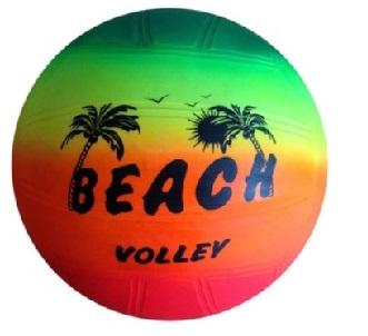 BALL BEACH VOLLEY BALL KIDS
