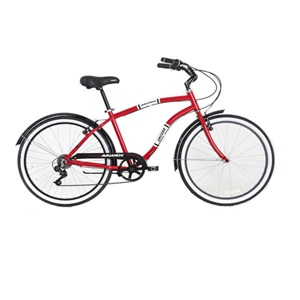 BICYCLE CRUISER AVALANCHE CRUZ88