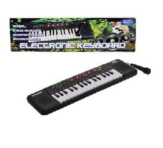 KEYBOARD ELECTRONIC 32 KEY