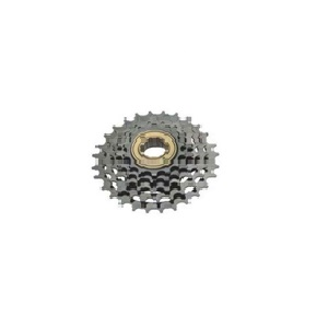SPROCKET FREE WHEEL CLUSTER TAIWAN 9 SPEED @ (Available On Order Only)