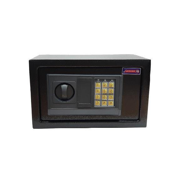 SAFE DIGITAL SMALL 200 x 310 x 200mm