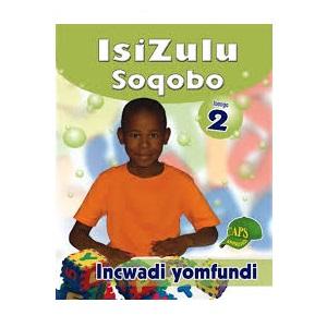 ISIZULU SOQOBO INCWADI YOMFUNDI IBANGA 2
