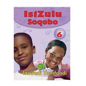 ISIZULU SOQOBO INCWADI YOMFUNDI IBANGA 6
