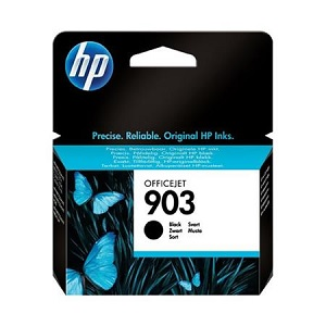 INK CARTRIDGE HP 903 BLACK ORIGINAL (Available On Order - 5 Days Dispatch) (Clearance Sale)