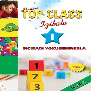TOP CLASS IZIBALO INCWADI YOKUSEBENZELA IBANGA 1