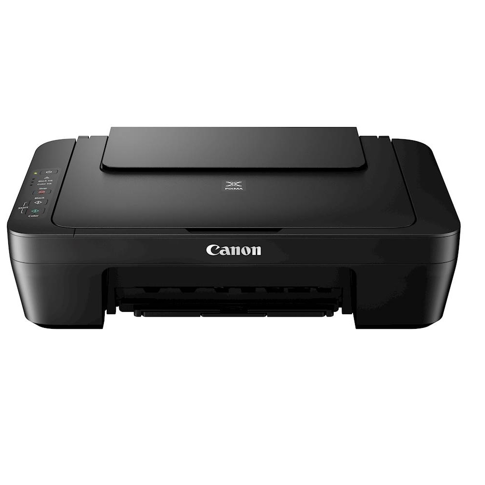 CANON PRINTER ALL IN ONE MG2545S