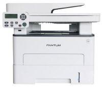 PANTUM P7100DW PRINTER