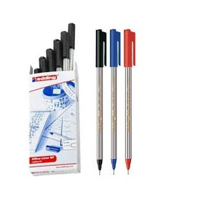 FINE LINERS
