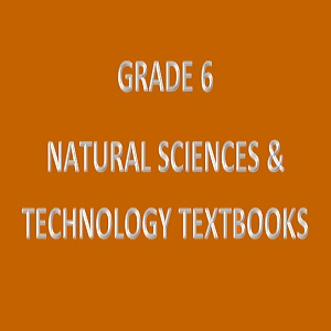 NATURAL SCIENCES AND TECHNOLOGY