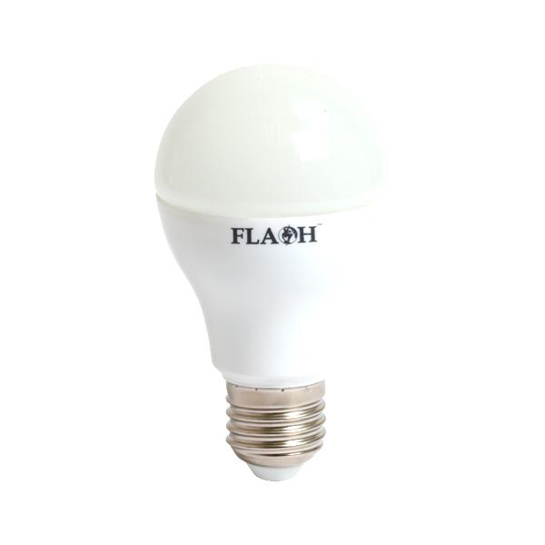 FLASH A60 LED LAMP 7W