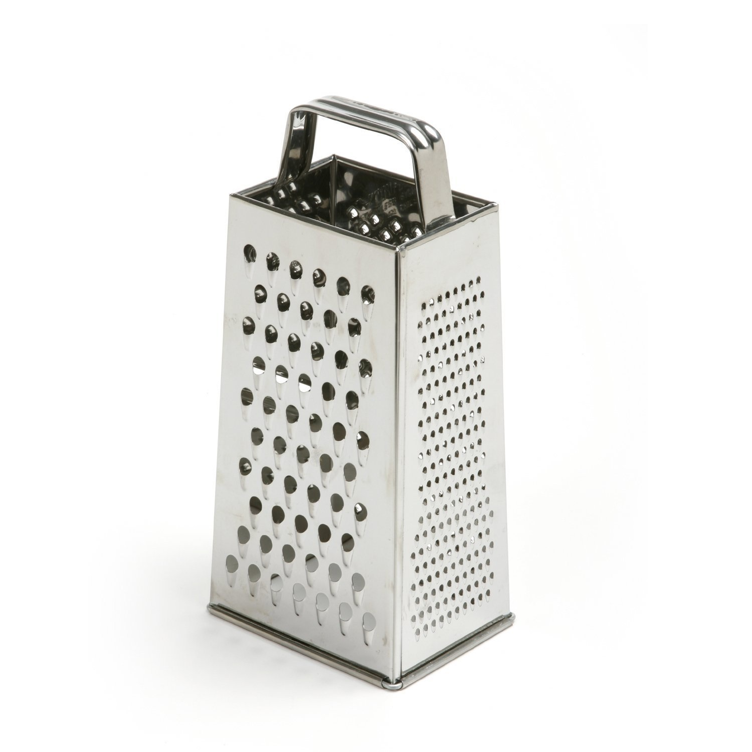 GRATER SQUARE 4 WAY