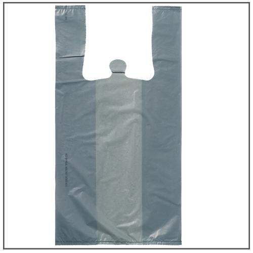 PLASTIC CARRIER BAG 100'S MINI'S