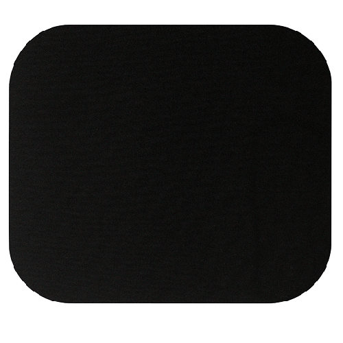MOUSE PAD FELLOWES ECONOMY
