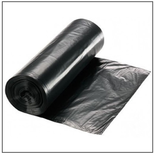 REFUSE BAGS 20 MICRON 20 PACK