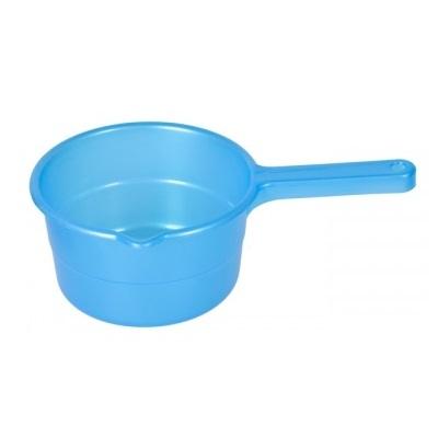 SCOOP PLASTIC 16-18CM