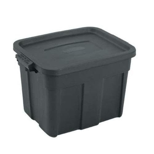 UTILITY BOX 45LT