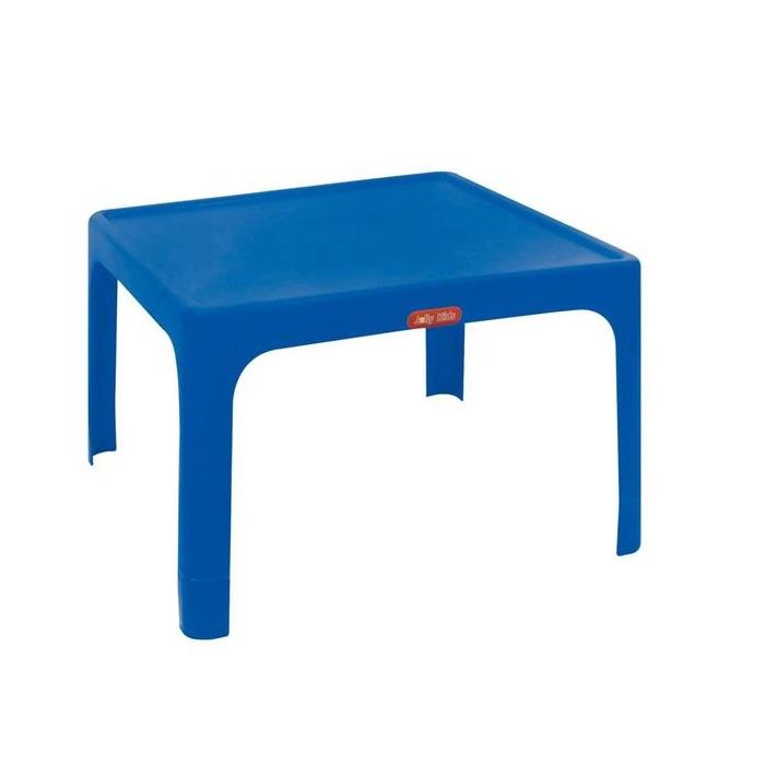 TABLE PLASTIC JOLLY
