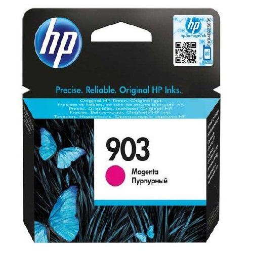 INK CART HP 903 COLOUR MAGENTA ORIGINAL