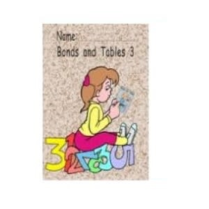 BONDS AND TABLES 3