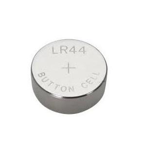 BATTERY LR-44 2 PACK