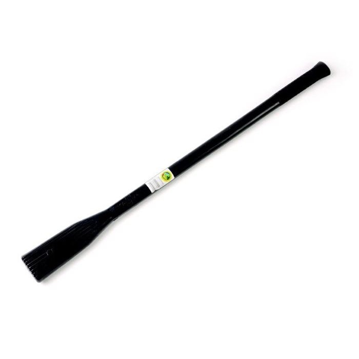 PICK HANDLE POLY LASHER