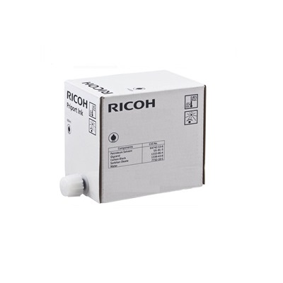 INK DX2330 RICOH @ (Available On Order Only)