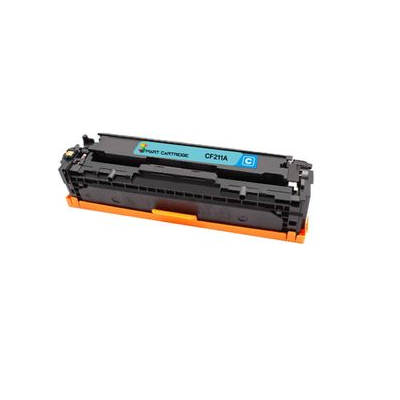 TONER 131A CYAN HP COMP @ (Available On Order Only)