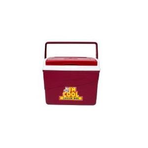 COOLER BOX 8LT I'M COOL